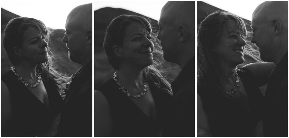 ©Taylor Powers_Shanna+Chris Engagement__0056.jpg