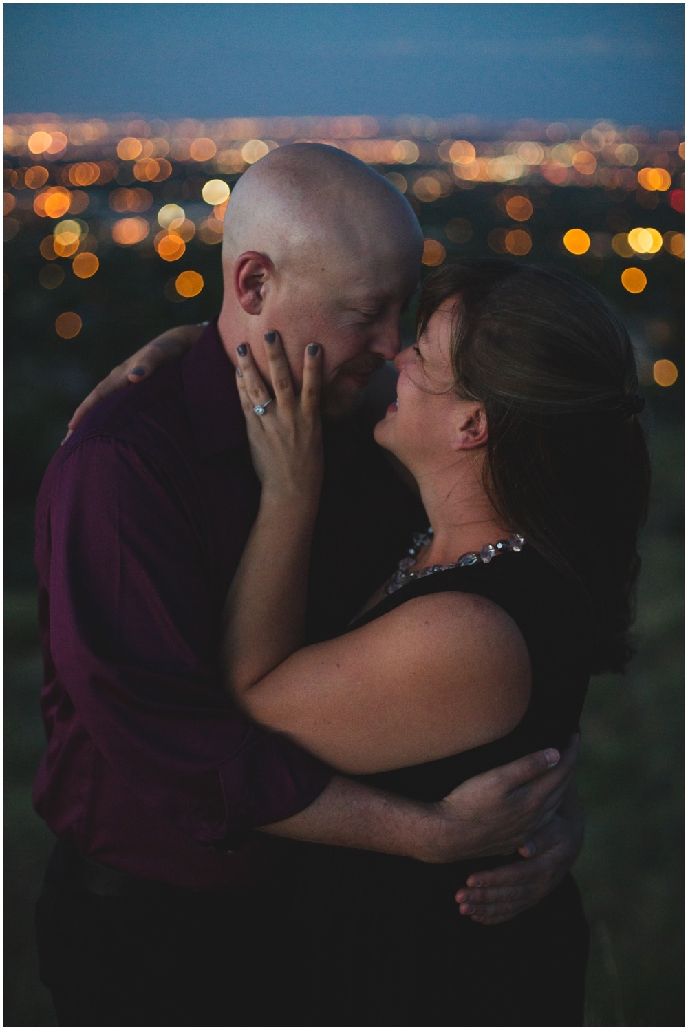 ©Taylor Powers_Shanna+Chris Engagement__0059.jpg
