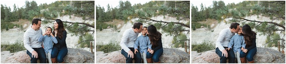 ©Taylor Powers_Brittny+Chris_ENG_BLOG_0084.jpg