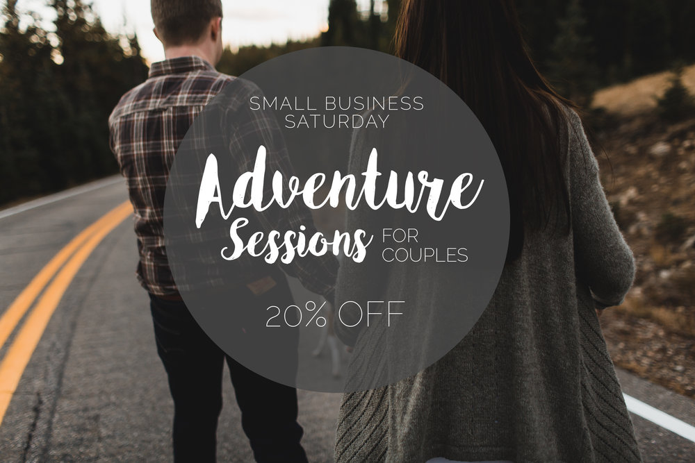 Adventure Sessions 20 Percent OFF.jpg