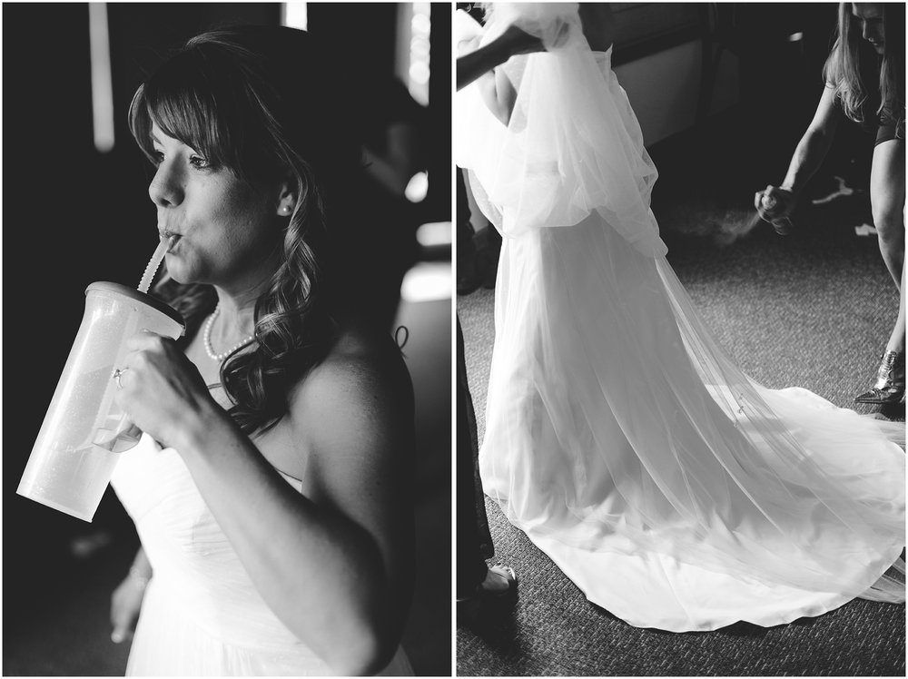©Taylor Powers_Shanna+Chris_Wedding_56.jpg