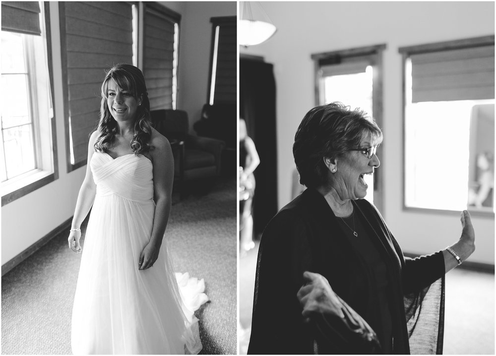 ©Taylor Powers_Shanna+Chris_Wedding_61.jpg