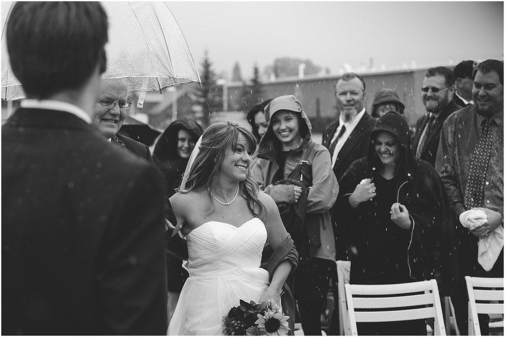 ©Taylor Powers_Shanna+Chris_Wedding_165.jpg
