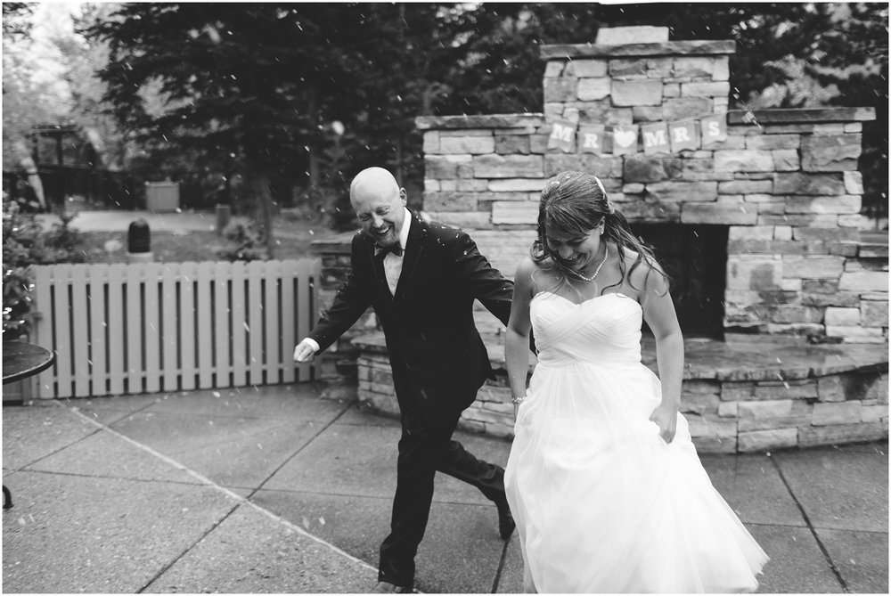 ©Taylor Powers_Shanna+Chris_Wedding_226.jpg