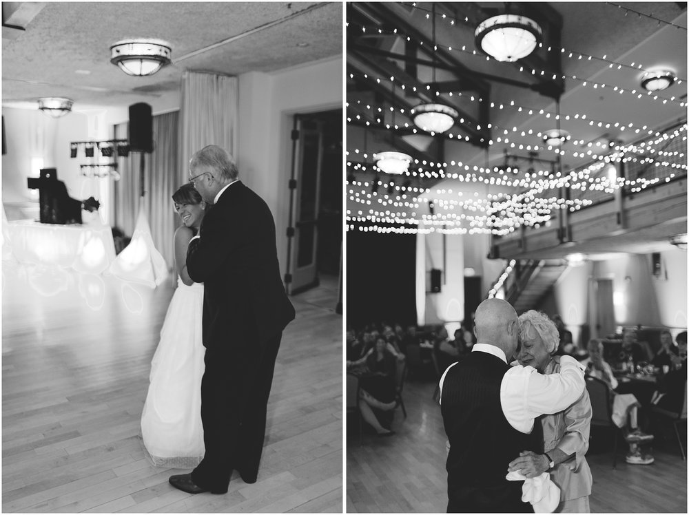 ©Taylor Powers_Shanna+Chris_Wedding_276.jpg