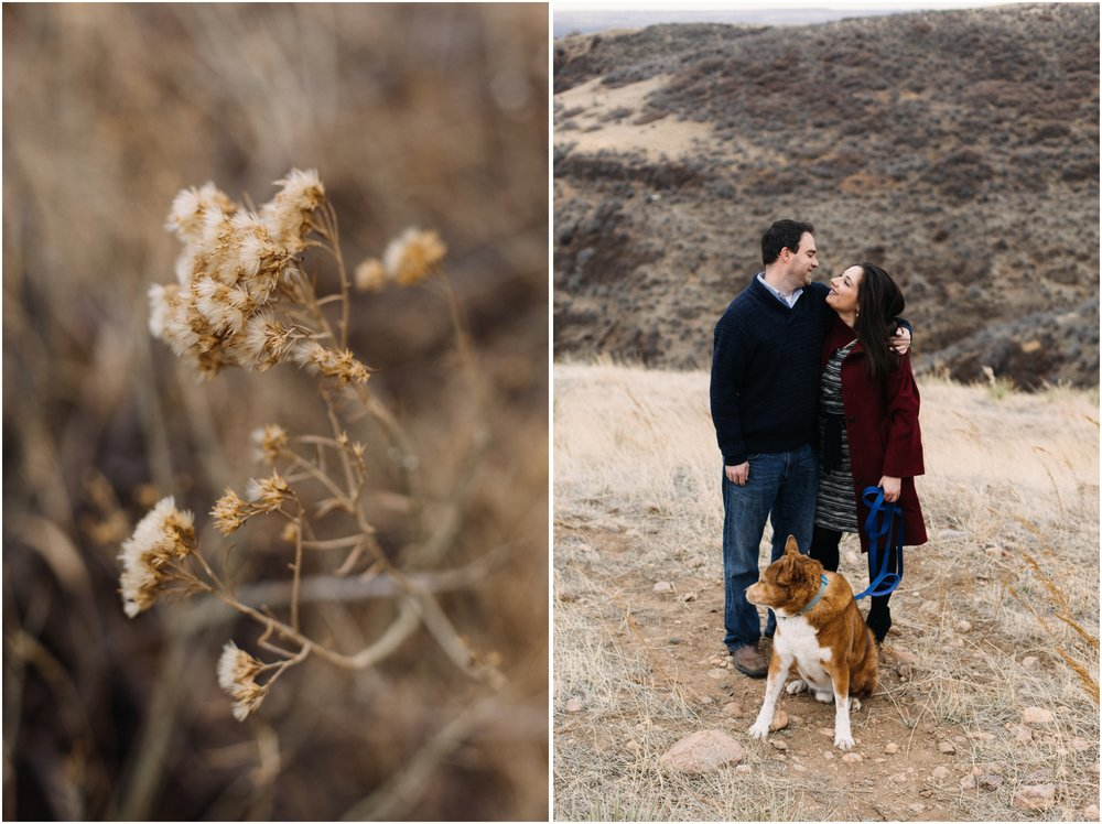 moody mountain engagement session-denver wedding photographer-colorado_0016.jpg