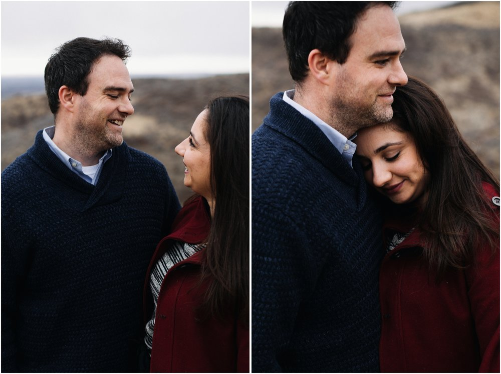 moody mountain engagement session-denver wedding photographer-colorado_0017.jpg