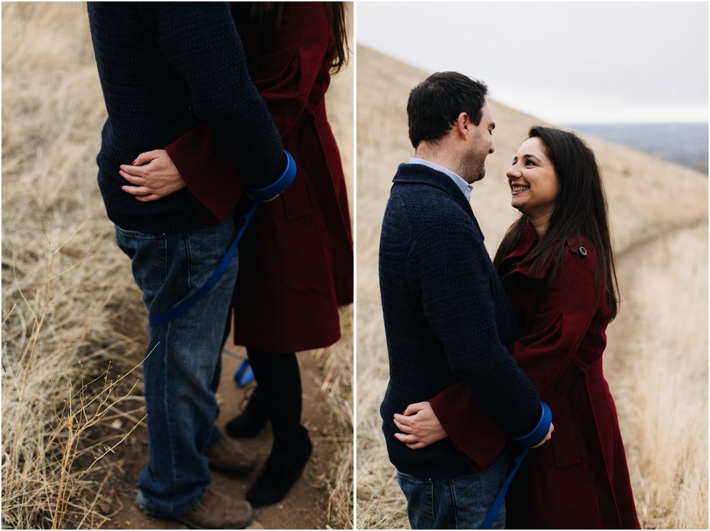 moody mountain engagement session-denver wedding photographer-colorado_0024.jpg