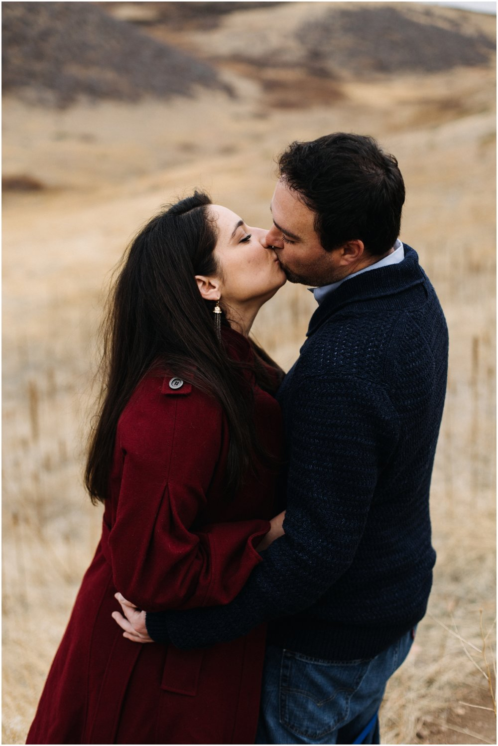 moody mountain engagement session-denver wedding photographer-colorado_0026.jpg