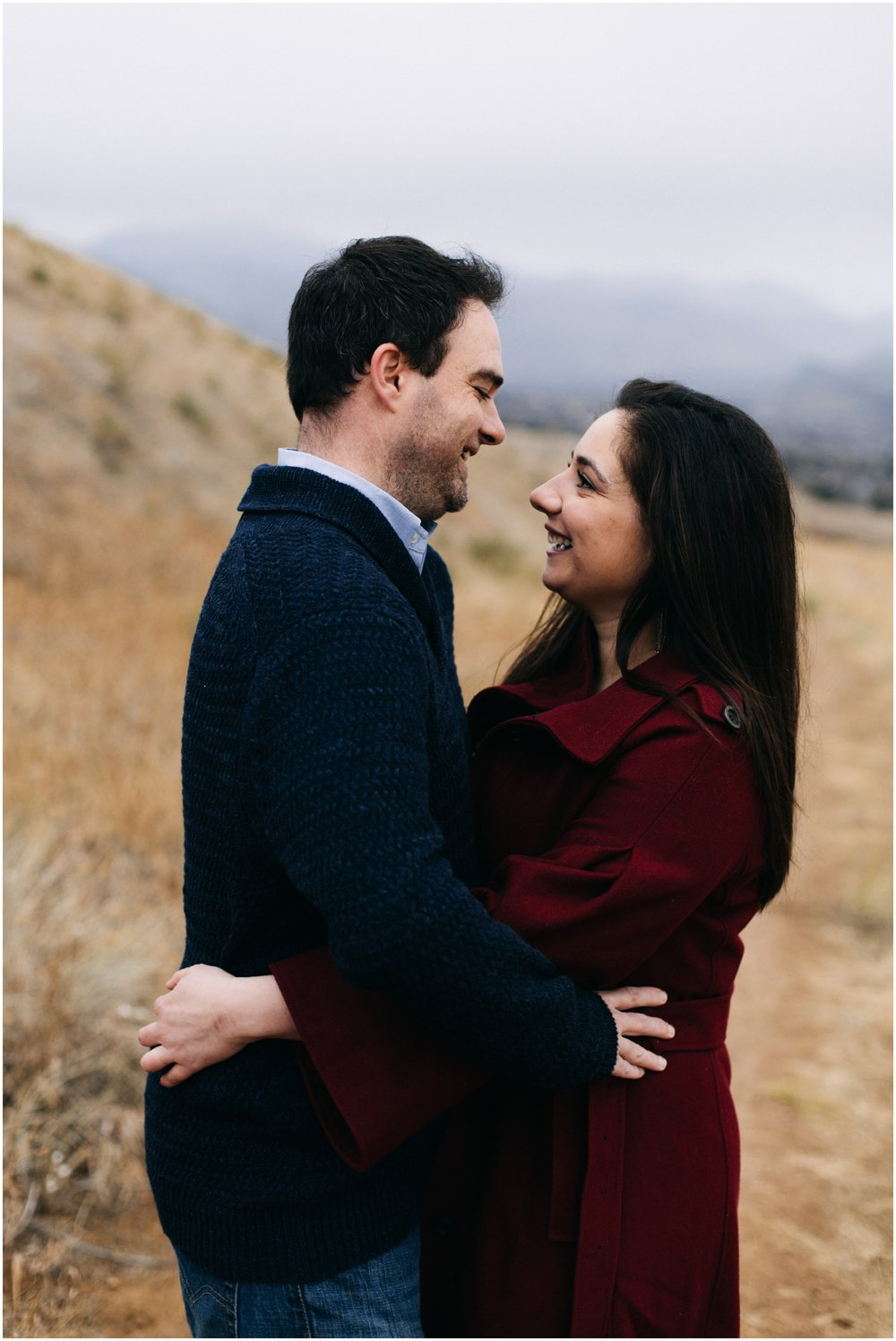 moody mountain engagement session-denver wedding photographer-colorado_0032.jpg