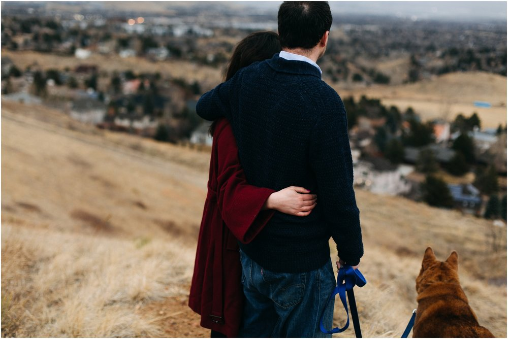 moody mountain engagement session-denver wedding photographer-colorado_0033.jpg