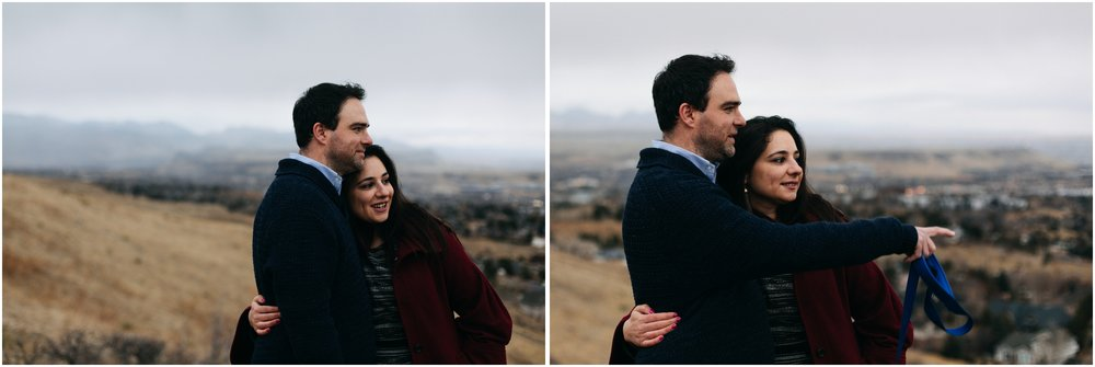 moody mountain engagement session-denver wedding photographer-colorado_0039.jpg