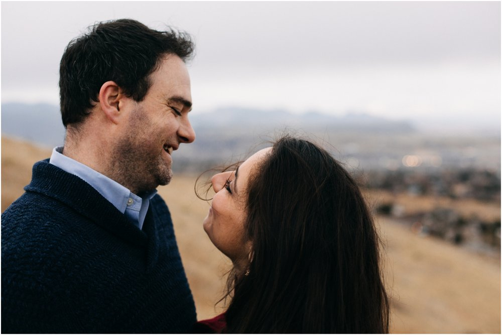 moody mountain engagement session-denver wedding photographer-colorado_0049.jpg