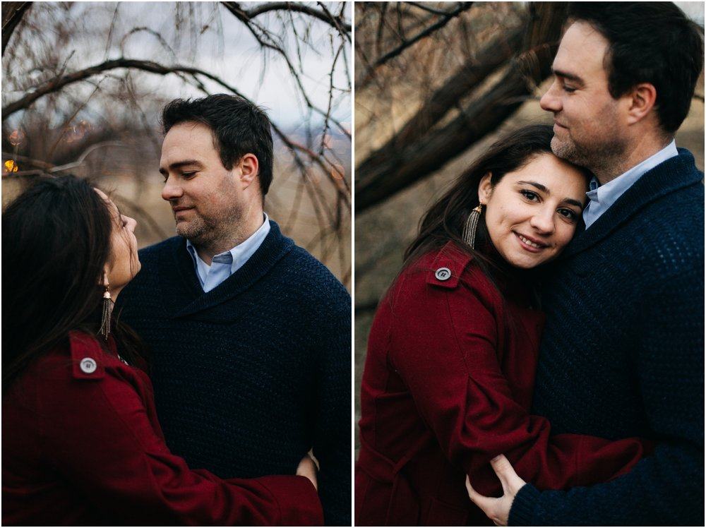 moody mountain engagement session-denver wedding photographer-colorado_0054.jpg