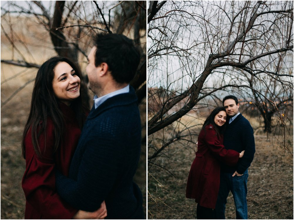 moody mountain engagement session-denver wedding photographer-colorado_0058.jpg
