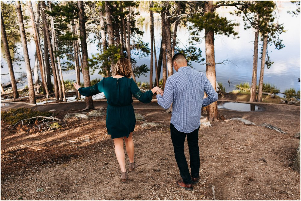rocky-mountain-national-park-elopement-sprague-lake-colorado-adventure-wedding-photographer_taylor-powers_02.jpg