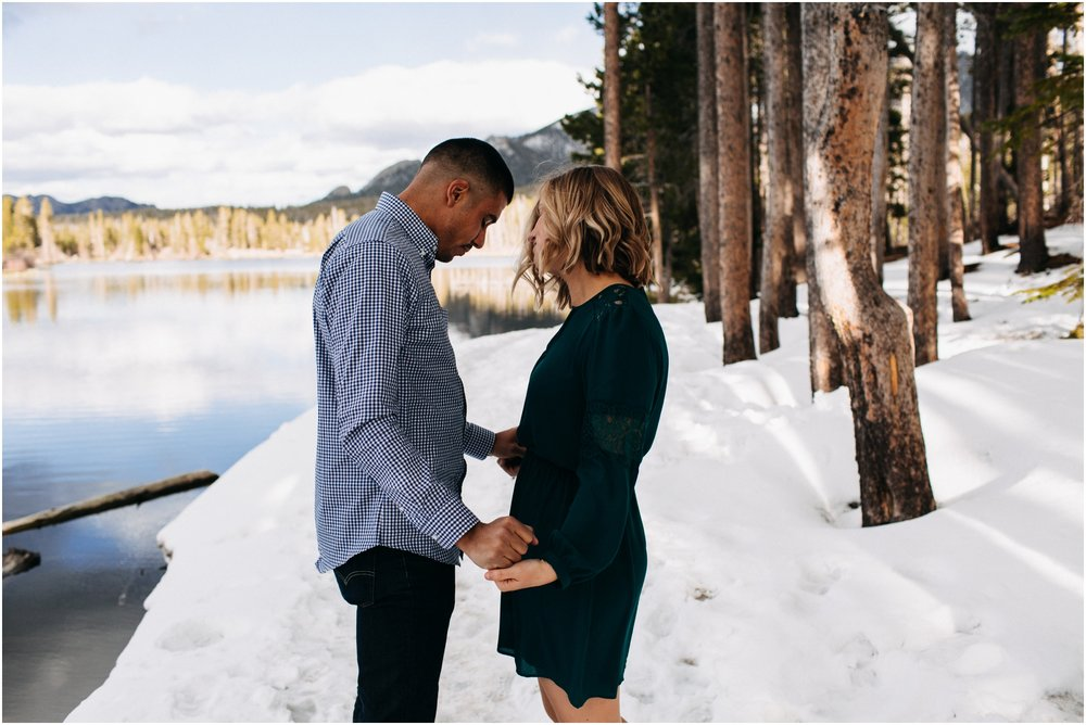 rocky-mountain-national-park-elopement-sprague-lake-colorado-adventure-wedding-photographer_taylor-powers_08.jpg