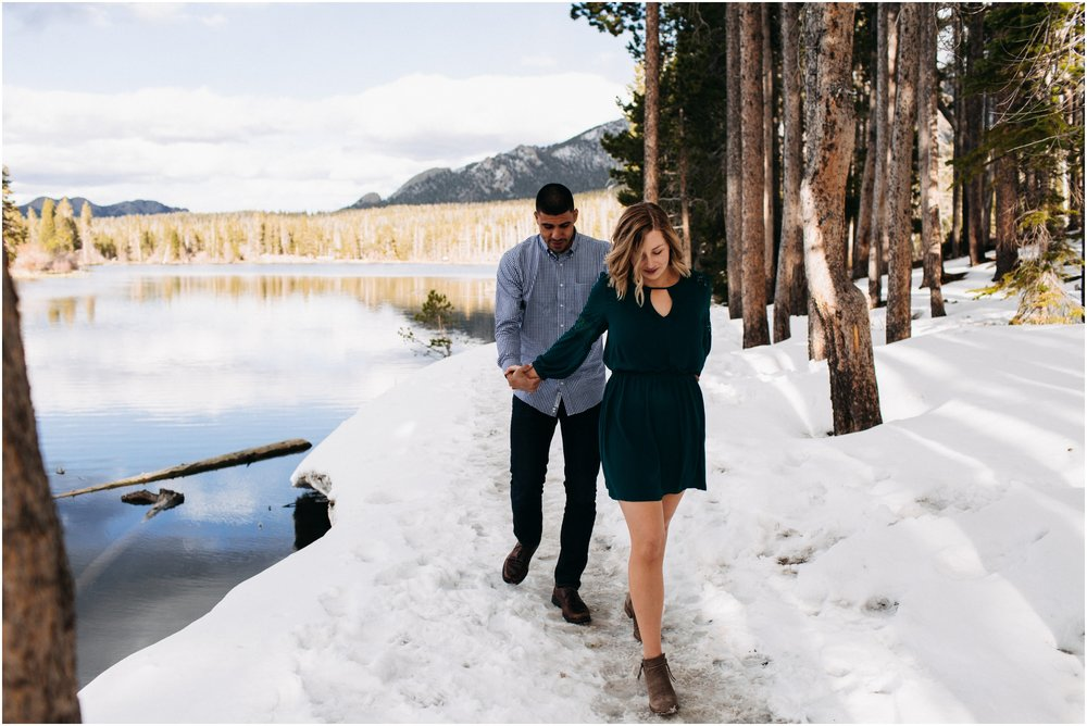 rocky-mountain-national-park-elopement-sprague-lake-colorado-adventure-wedding-photographer_taylor-powers_09.jpg