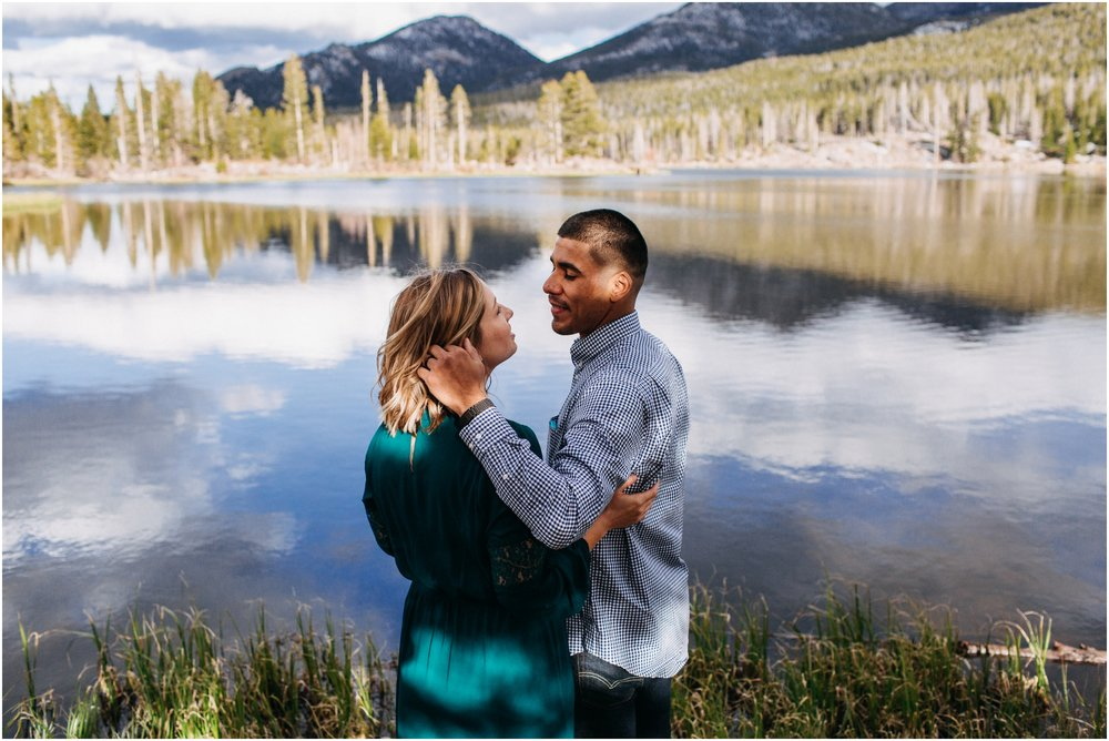rocky-mountain-national-park-elopement-sprague-lake-colorado-adventure-wedding-photographer_taylor-powers_17.jpg