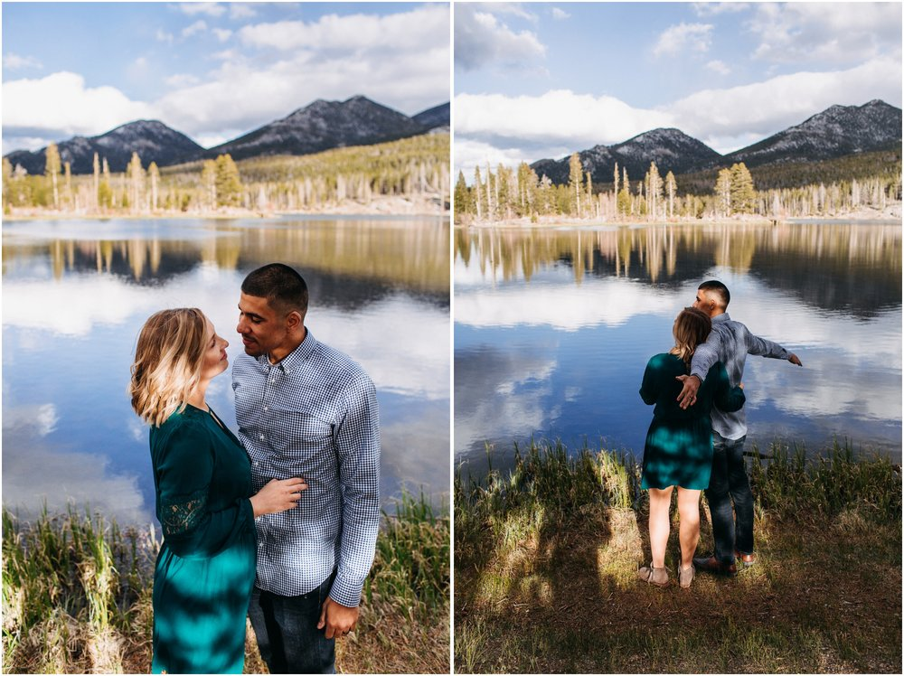 rocky-mountain-national-park-elopement-sprague-lake-colorado-adventure-wedding-photographer_taylor-powers_18.jpg