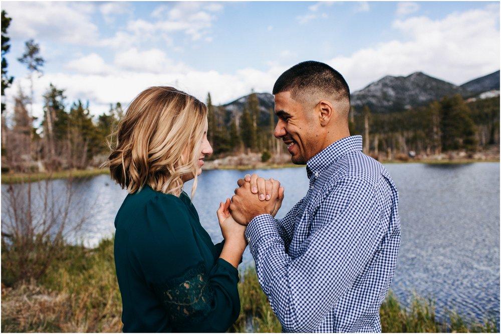 rocky-mountain-national-park-elopement-sprague-lake-colorado-adventure-wedding-photographer_taylor-powers_24.jpg