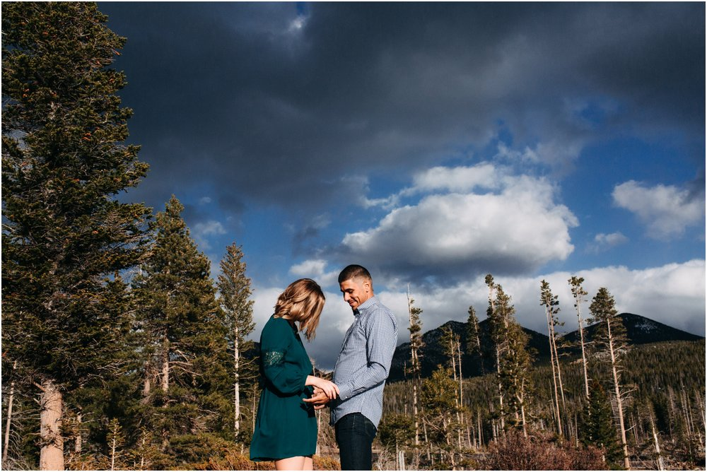 rocky-mountain-national-park-elopement-sprague-lake-colorado-adventure-wedding-photographer_taylor-powers_36.jpg