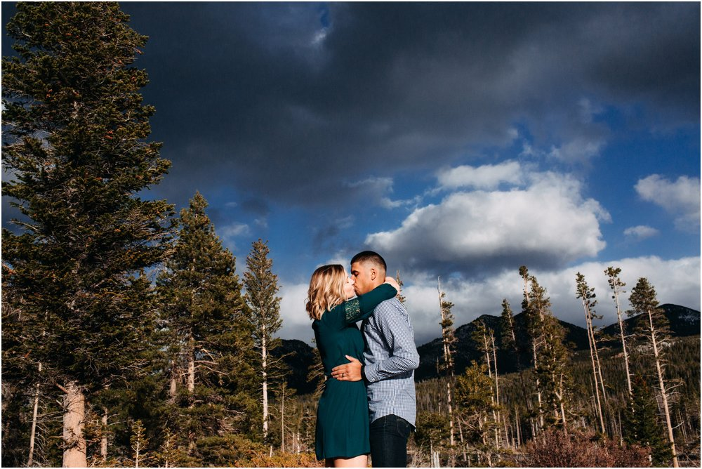 rocky-mountain-national-park-elopement-sprague-lake-colorado-adventure-wedding-photographer_taylor-powers_38.jpg