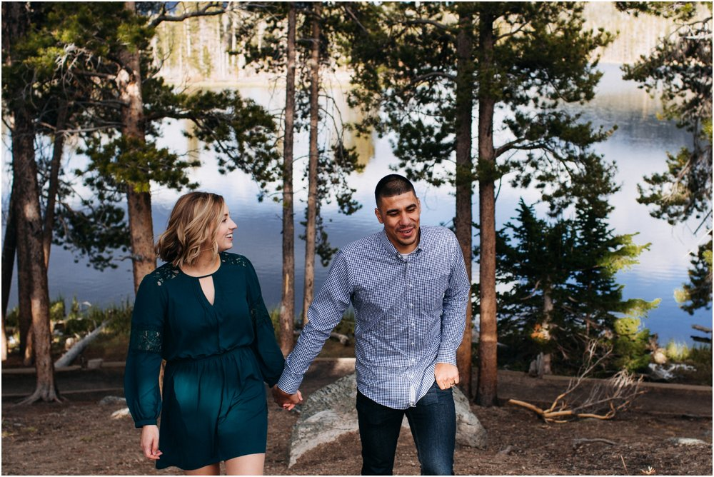 rocky-mountain-national-park-elopement-sprague-lake-colorado-adventure-wedding-photographer_taylor-powers_46.jpg