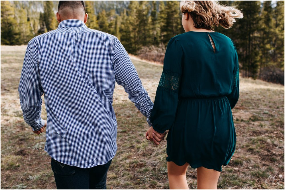 rocky-mountain-national-park-elopement-sprague-lake-colorado-adventure-wedding-photographer_taylor-powers_47.jpg