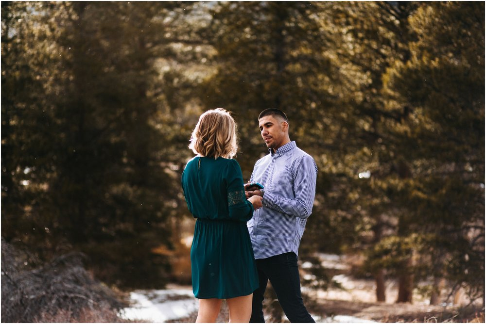 rocky-mountain-national-park-elopement-sprague-lake-colorado-adventure-wedding-photographer_taylor-powers_60.jpg