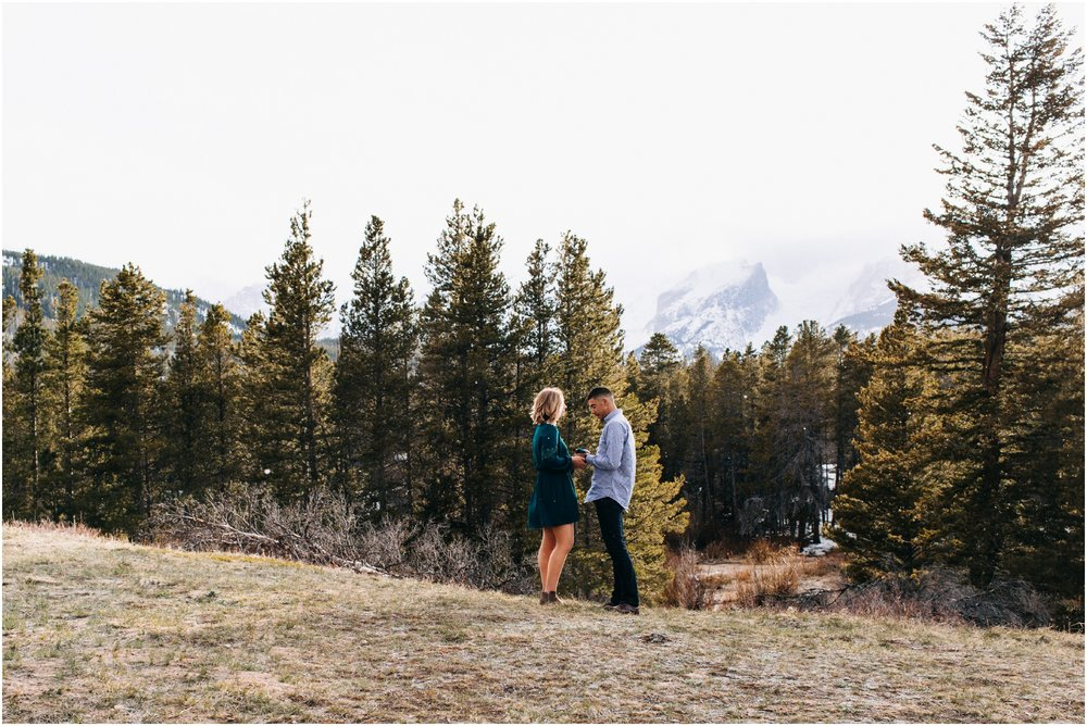 rocky-mountain-national-park-elopement-sprague-lake-colorado-adventure-wedding-photographer_taylor-powers_57.jpg