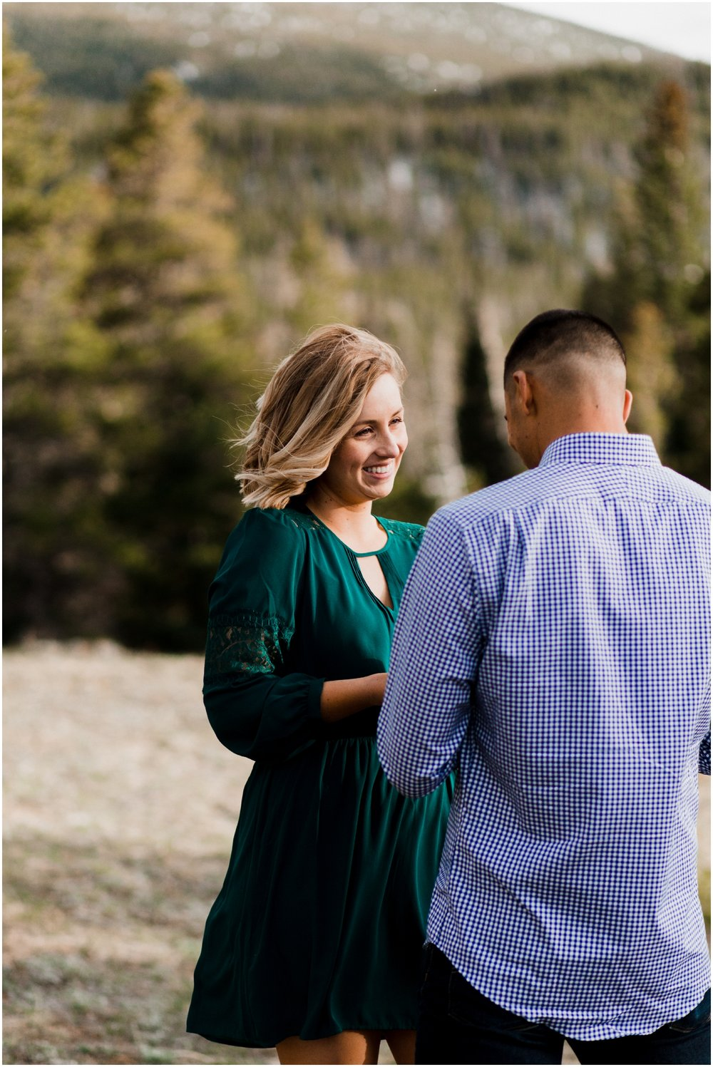 rocky-mountain-national-park-elopement-sprague-lake-colorado-adventure-wedding-photographer_taylor-powers_63.jpg
