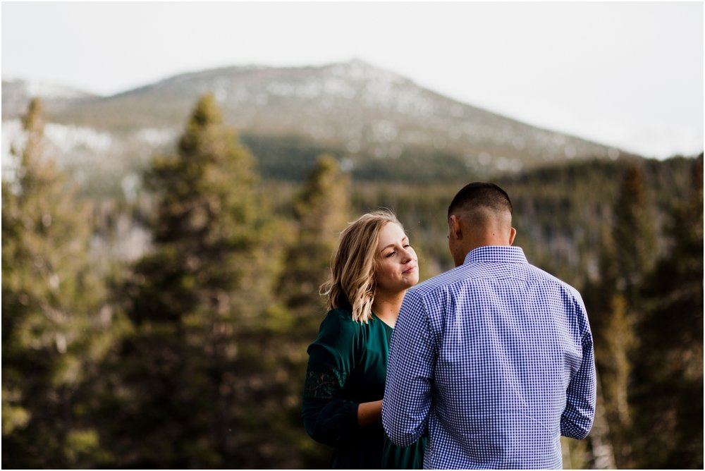 rocky-mountain-national-park-elopement-sprague-lake-colorado-adventure-wedding-photographer_taylor-powers_66.jpg