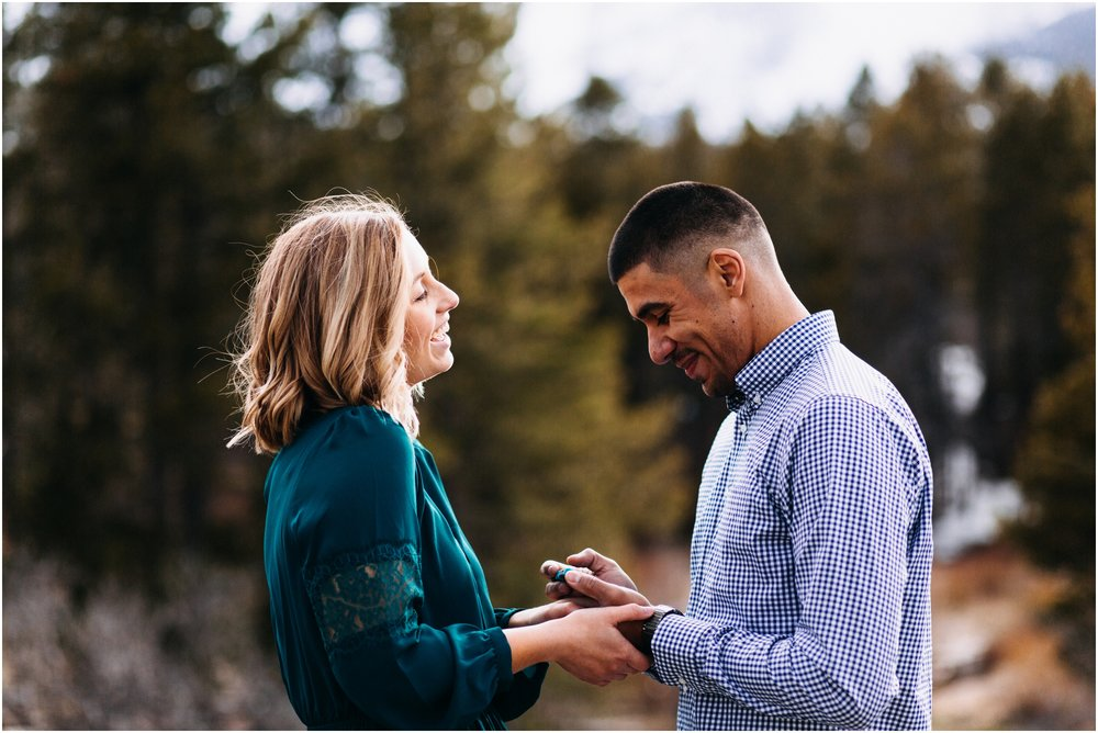 rocky-mountain-national-park-elopement-sprague-lake-colorado-adventure-wedding-photographer_taylor-powers_70.jpg