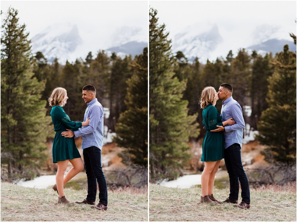 rocky-mountain-national-park-elopement-sprague-lake-colorado-adventure-wedding-photographer_taylor-powers_78.jpg