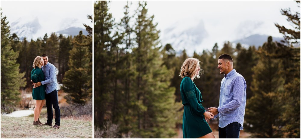 rocky-mountain-national-park-elopement-sprague-lake-colorado-adventure-wedding-photographer_taylor-powers_82.jpg