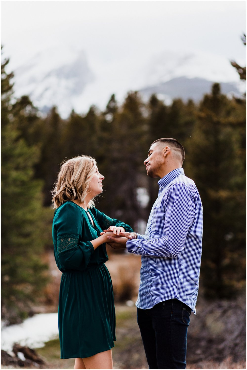 rocky-mountain-national-park-elopement-sprague-lake-colorado-adventure-wedding-photographer_taylor-powers_92.jpg