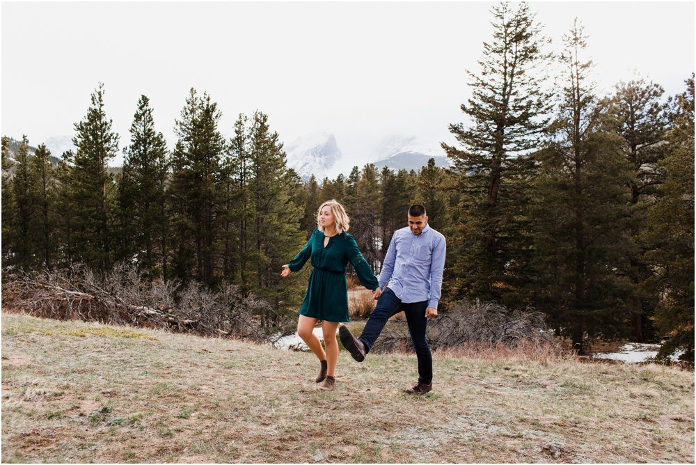 rocky-mountain-national-park-elopement-sprague-lake-colorado-adventure-wedding-photographer_taylor-powers_95.jpg