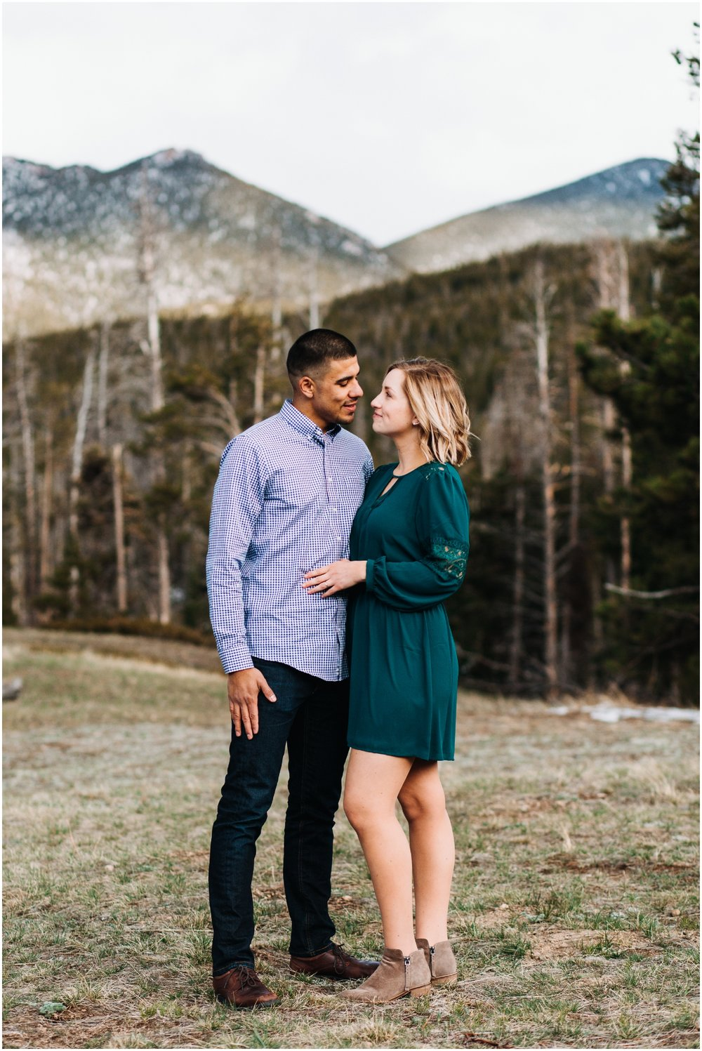 rocky-mountain-national-park-elopement-sprague-lake-colorado-adventure-wedding-photographer_taylor-powers_115.jpg