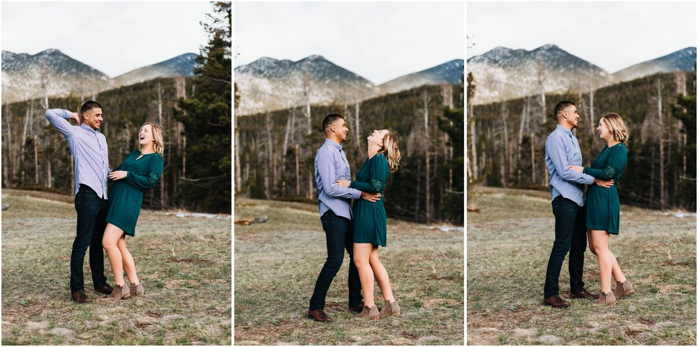 rocky-mountain-national-park-elopement-sprague-lake-colorado-adventure-wedding-photographer_taylor-powers_116.jpg
