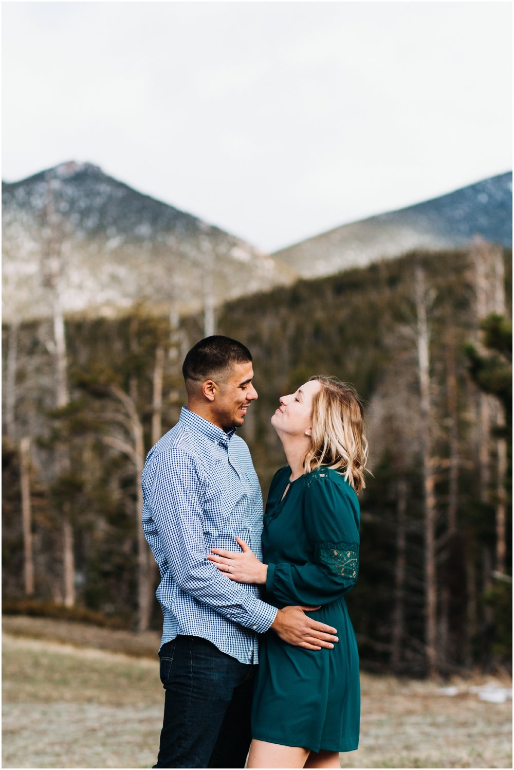 rocky-mountain-national-park-elopement-sprague-lake-colorado-adventure-wedding-photographer_taylor-powers_119.jpg