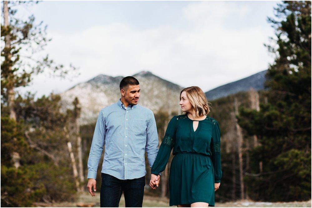 rocky-mountain-national-park-elopement-sprague-lake-colorado-adventure-wedding-photographer_taylor-powers_124.jpg