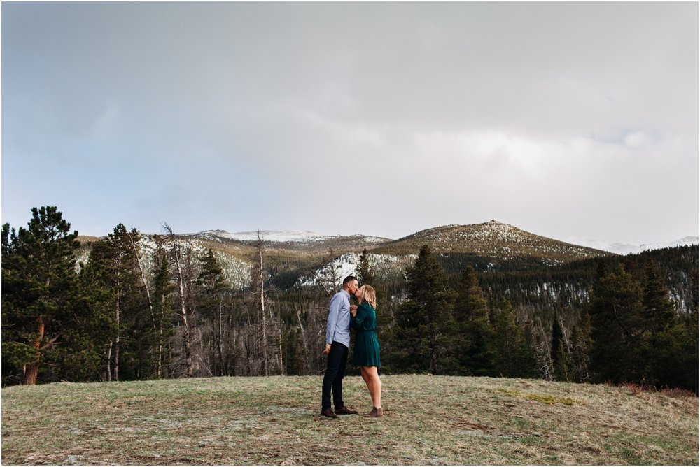 rocky-mountain-national-park-elopement-sprague-lake-colorado-adventure-wedding-photographer_taylor-powers_126.jpg