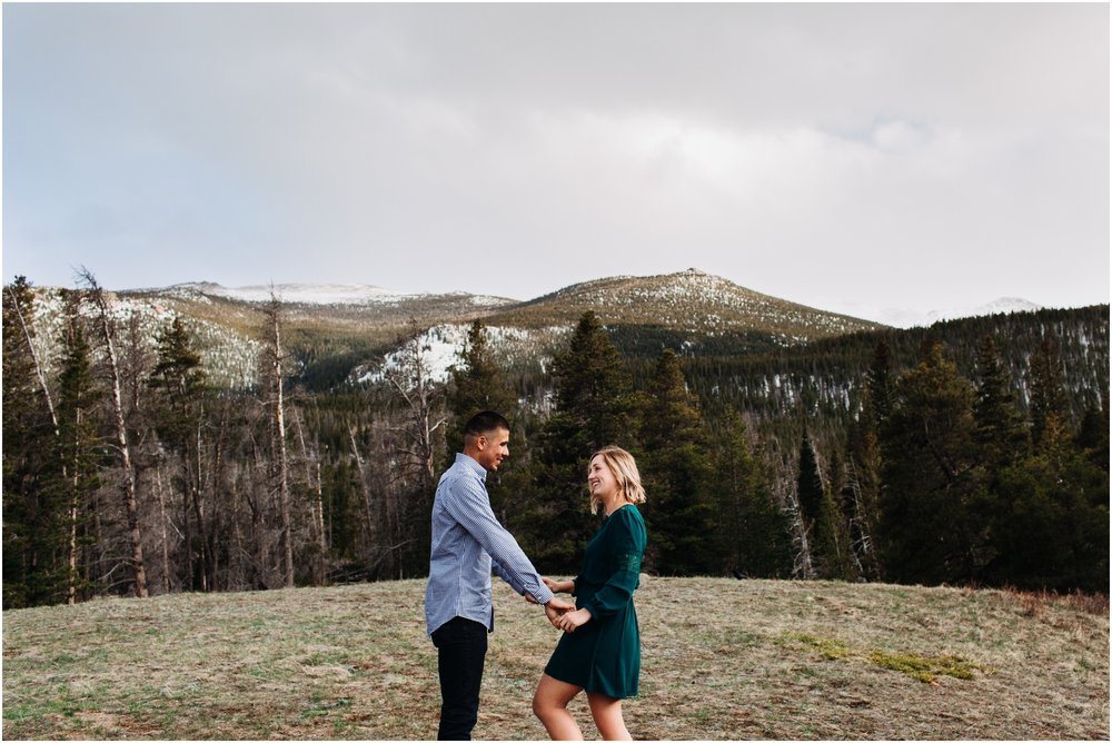 rocky-mountain-national-park-elopement-sprague-lake-colorado-adventure-wedding-photographer_taylor-powers_127.jpg