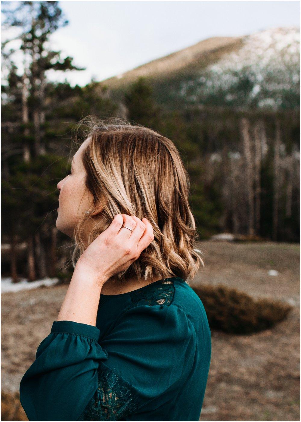 rocky-mountain-national-park-elopement-sprague-lake-colorado-adventure-wedding-photographer_taylor-powers_148.jpg
