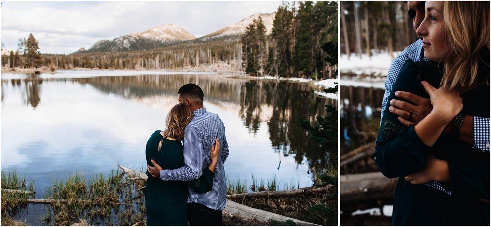 rocky-mountain-national-park-elopement-sprague-lake-colorado-adventure-wedding-photographer_taylor-powers_149.jpg