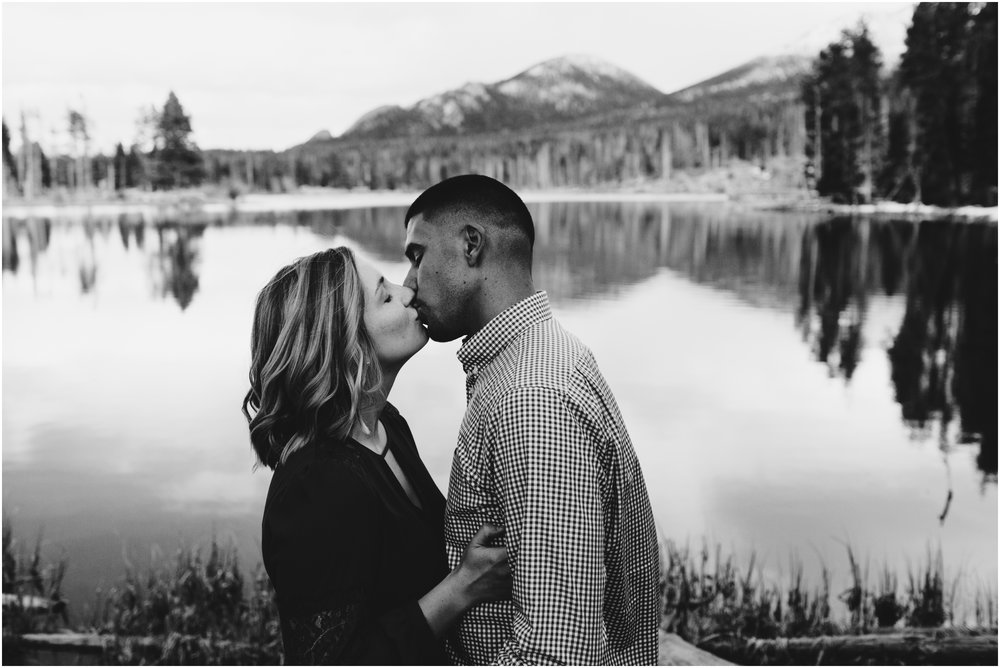 rocky-mountain-national-park-elopement-sprague-lake-colorado-adventure-wedding-photographer_taylor-powers_158.jpg