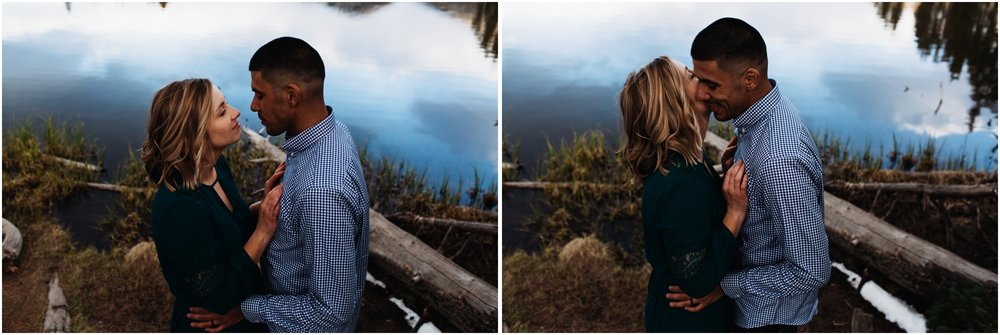 rocky-mountain-national-park-elopement-sprague-lake-colorado-adventure-wedding-photographer_taylor-powers_161.jpg