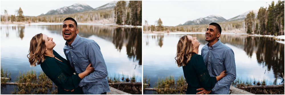 rocky-mountain-national-park-elopement-sprague-lake-colorado-adventure-wedding-photographer_taylor-powers_167.jpg