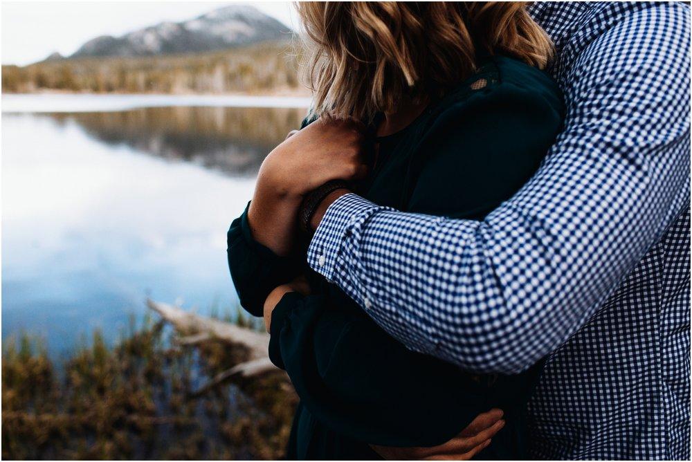 rocky-mountain-national-park-elopement-sprague-lake-colorado-adventure-wedding-photographer_taylor-powers_177.jpg